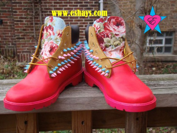 shoes customize shoes online custom shoes for sale 7a465e4777d8
