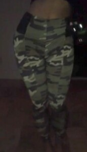 pants,leggings,military style,sexy,look-a-like,clothes