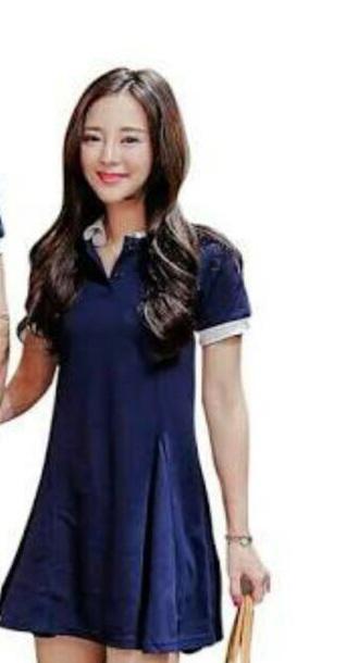 dress same style