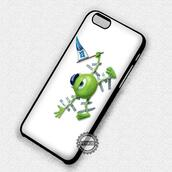 phone cover,‎monsters university,cartoon,disney,monsters inc,iphone cover,iphone case,iphone,iphone 4 case,iphone 4s,iphone 5 case,iphone 5s,iphone 5c,iphone 6 plus,iphone 6 case,iphone 6s case,iphone 6s plus cases,iphone 7 plus case,iphone 7 case