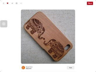 phone cover iphone cover wood