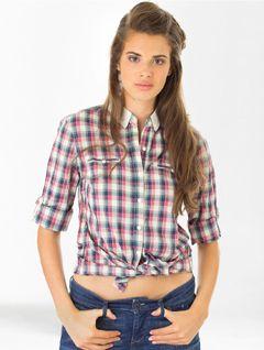 Jeans der meist gefragten Marken für Damen und Herren:   mehr als 100 Marken und mehr als 1600 Modelle