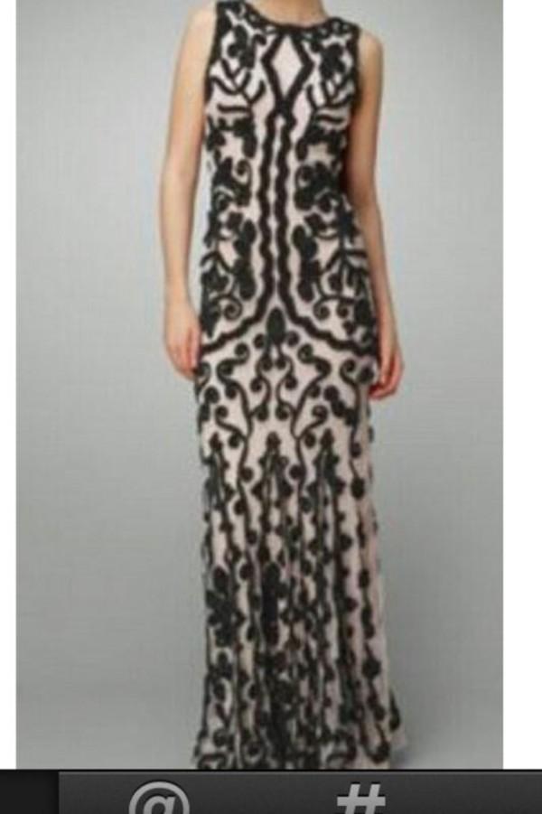 dress gown maxi maxi dress prom prom dress embroidery wedding dresses