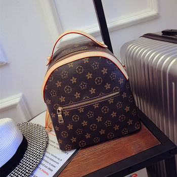 Mochila Louis Vuitton Aliexpress