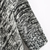 Black Long Sleeve Knit Loose Cardigan - Sheinside.com