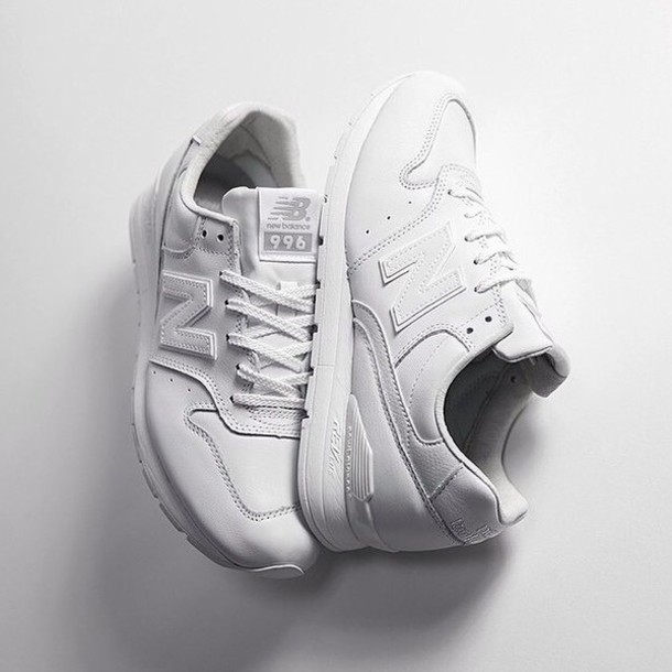 a189a3bec30 Find Out Where To Get The Shoes