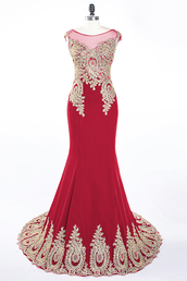 dress,memaid,prom dress,evening dress,pageant dress,womens evening dresses,formal dress