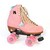 Moxi Lolly Strawberry Skates