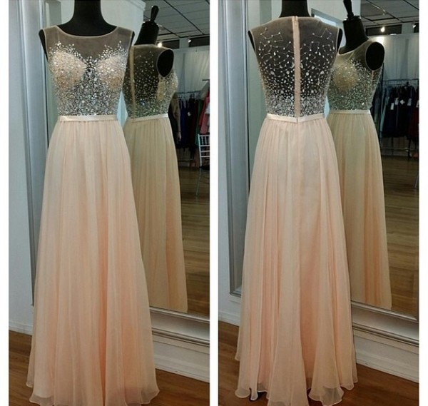 dress prom dress long prom dress prom dress prom dress prom dress beige dress long