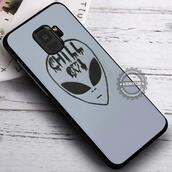 top,alien,emoji print,chill out,iphone case,iphone 8 case,iphone 8 plus,iphone x case,iphone 7 case,iphone 7 plus,iphone 6 case,iphone 6 plus,iphone 6s,iphone 6s plus,iphone 5 case,iphone se,iphone 5s,samsung galaxy case,samsung galaxy s9 case,samsung galaxy s9 plus,samsung galaxy s8 case,samsung galaxy s8 plus,samsung galaxy s7 case,samsung galaxy s7 edge,samsung galaxy s6 case,samsung galaxy s6 edge,samsung galaxy s6 edge plus,samsung galaxy s5 case,samsung galaxy note case,samsung galaxy note 8,samsung galaxy note 5
