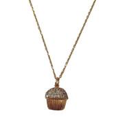 jewels,gold,tai,tai cupcake necklace,tai jewelry,tai necklace,tai rittichai,bikiniluxe