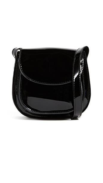 Deux Lux cross bag black
