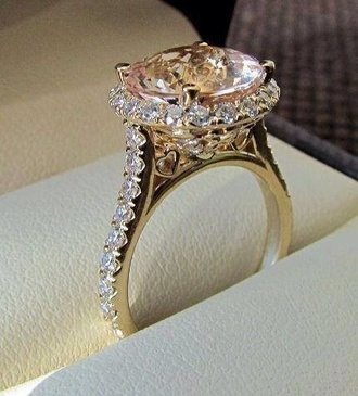 jewels ring luxury jewerly necklace wedding ring engagement ring