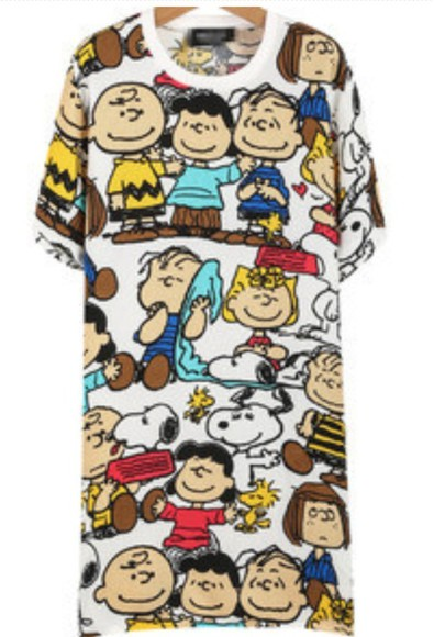 cartoon comic charliebrown
