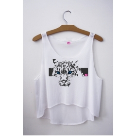 Impression 14 | Clothing brand