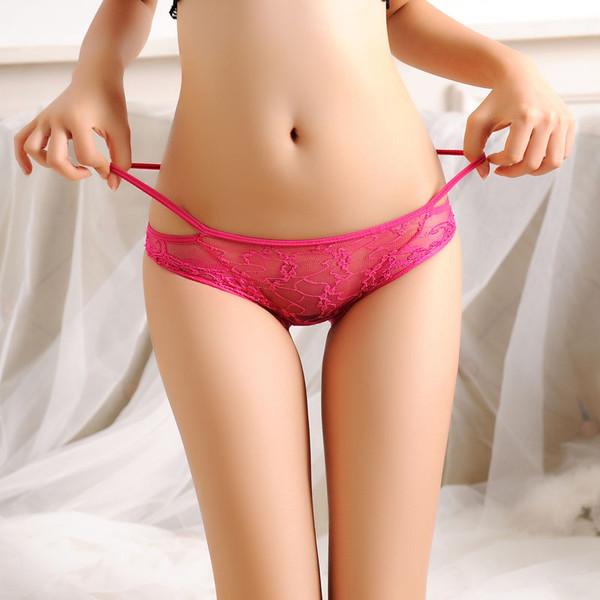 Aliexpress.com : Buy Hot sale Lace fantasy sexy low waist ...