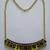Cheap Man Necklace - Wholesale Fashion Acrylic Trust No Man Necklace 2013 Online with $2.83/Piece | DHgate