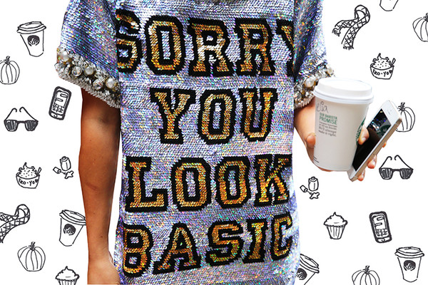 t-shirt sequins top logo glitter shiny embellished