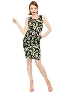 DRESSES - MOSCHINO CHEAP&CHIC - LUISAVIAROMA.COM