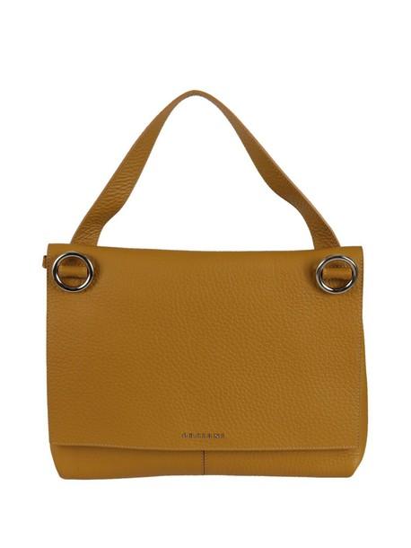 Orciani soft bag shoulder bag