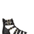 Favorite Gladiator Sandals | FOREVER 21 - 2000108240