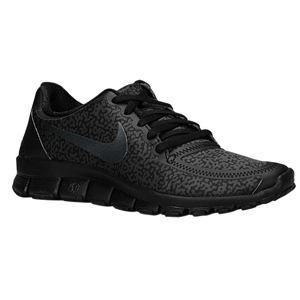 Nike Free 5.0 V4 - Women's at Foot Locker