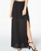 Maxi & Midi, Single Split Maxi Skirt, Buy Online