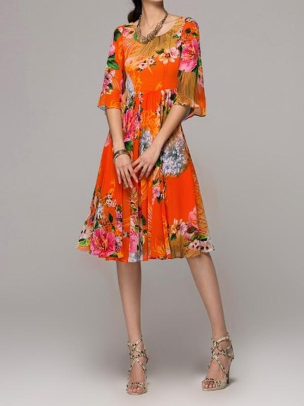 dress kim kardashian dress