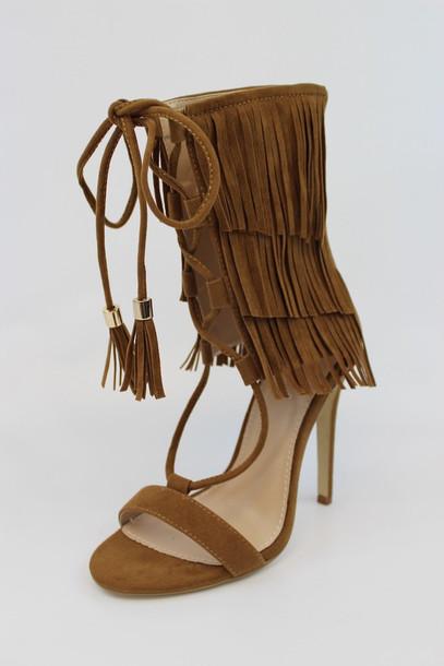 77d3bfe3e89 Get the shoes - Wheretoget