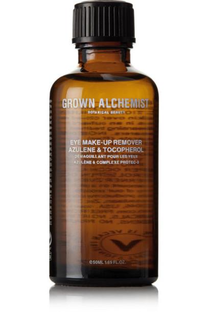 Grown Alchemist - Eye Make-up Remover: Azulene & Tocopherol