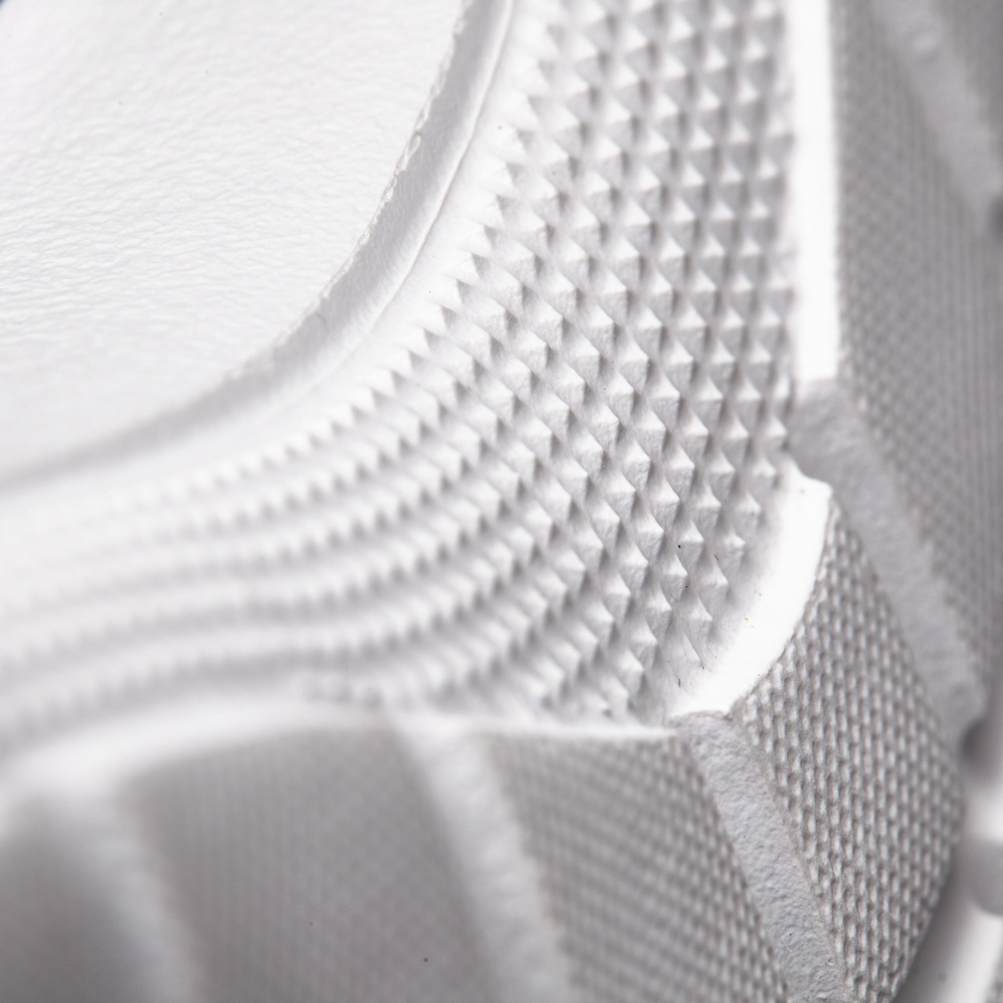 adidas Element Refine Shoes | adidas UK