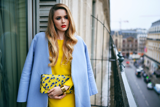kayture coat bag dress jewels best accessories by kayture