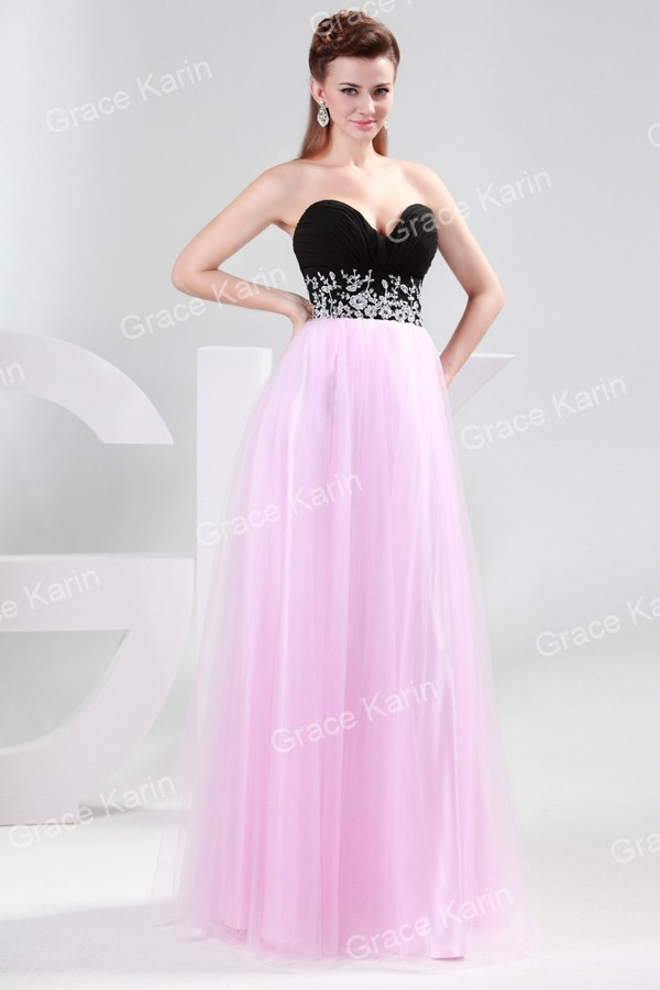 Beading sweetheart Evening Party Long Asymmetric Dress Prom Ball Gowns Cocktail Wedding Bridal for women CL4415-in Evening Dresses from Apparel & Accessories on Aliexpress.com