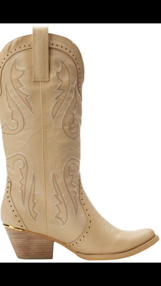 shoes boots cowboy boots dressboots wedding boots pretty boots