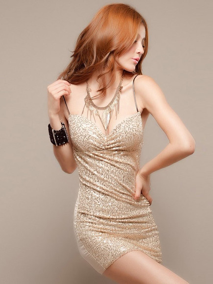 dress sexy dress prom dress sexy party dresses short party dresses pencil dress