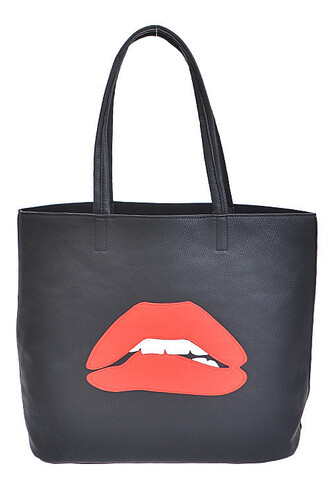 bag tote bag leather tote bag women leather tote bag
