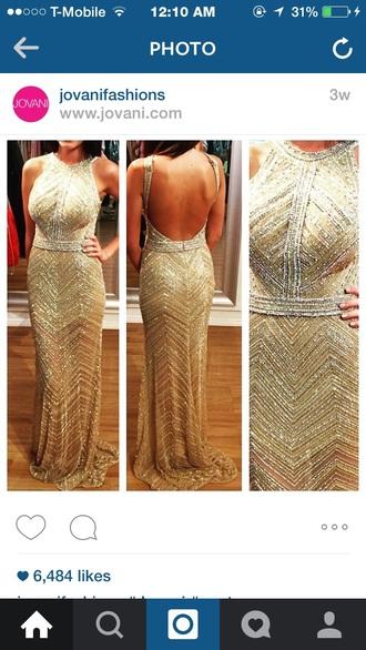 dress prom dress long prom dress prom gown backless dress