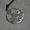 Multi- fandom necklace pendant