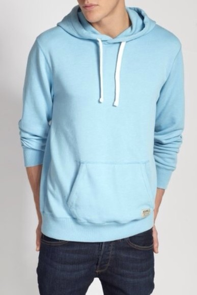 sweater blue blue sweater blue pullover pullover