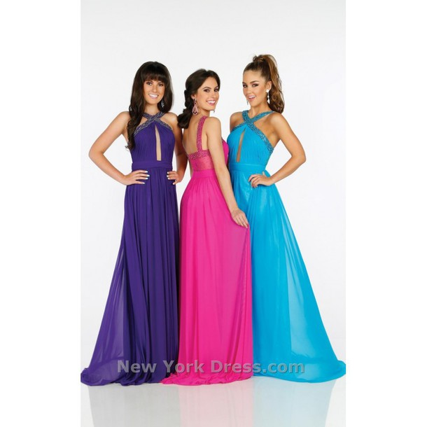 dress bridesmaids ring oui oui mon cheri wedding dress a line prom gowns high-low dresses