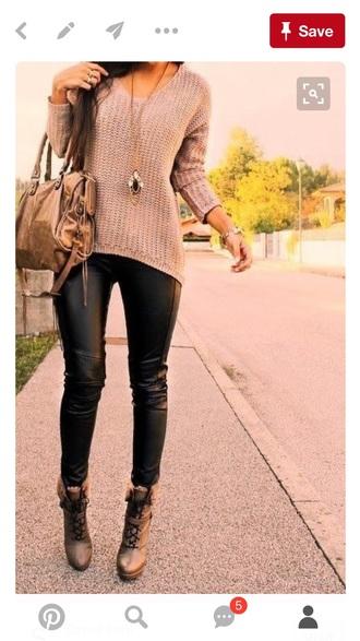 top jumper sweater sweatshirt pink