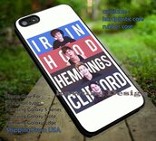 phone cover,music,5 seconds of summer,iphone cover,blue iphone case,iphone case,iphone,iphone x case,iphone 8 case,iphone 8 plus case,iphone 7 plus case,iphone 7 case,iphone 6s plus cases,iphone 6s case,iphone 6 case,iphone 6 plus,iphone 5 case,iphone 5s,iphone se case,samsung galaxy cases,samsung galaxy s8 cases,samsung galaxy s8 plus case,samsung galaxy s7 edge case,samsung galaxy s7 cases,samsung galaxy s6 edge plus case,samsung galaxy s6 edge case,samsung galaxy s6 case,samsung galaxy s5 case,samsung galaxy note case,samsung galaxy note 8,samsung galaxy note 8 case,samsung galaxy note 5,samsung galaxy note 5 case