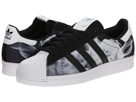 adidas Originals Superstar 80s W Rita Ora
