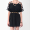 Womens clothing, womens clothes, womens apparel | forever 21 -  2000043725