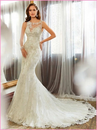 dress lace dress sleeveless dress sleeveless