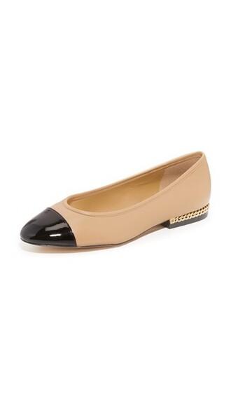 ballet flats ballet flats nude shoes