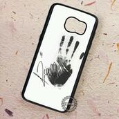 phone cover,music,one direction,niall horan,signature,samsunggalaxycase,samsunggalaxys3,samsunggalaxys4,samsunggalaxys5,samsunggalaxys6,samsunggalaxys6edge,samsunggalaxys6edgeplus,samsunggalaxys7,samsunggalaxynote3,samsunggalaxynote5