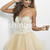 US $132.99 | 2014 Style A-line Sweetheart Beading Sleeveless Short / Mini Tulle Cocktail Dresses/ Homecoming Dresses