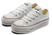 shoes,converse,white,platform shoes