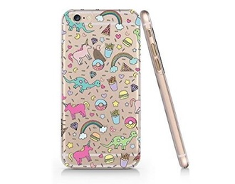 phone cover pizza coques iphone 6 case iphone case iphone 6s case